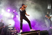 2018-03-28_August Burns Red-006
