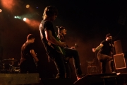 2018-03-28_August Burns Red-007