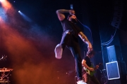 2018-03-28_August Burns Red-009