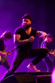2018-03-28_August Burns Red-010