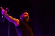 2018-03-28_August Burns Red-011