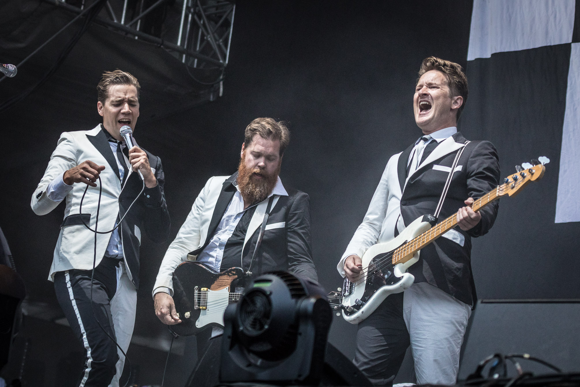 2018_06_The_Hives_0139