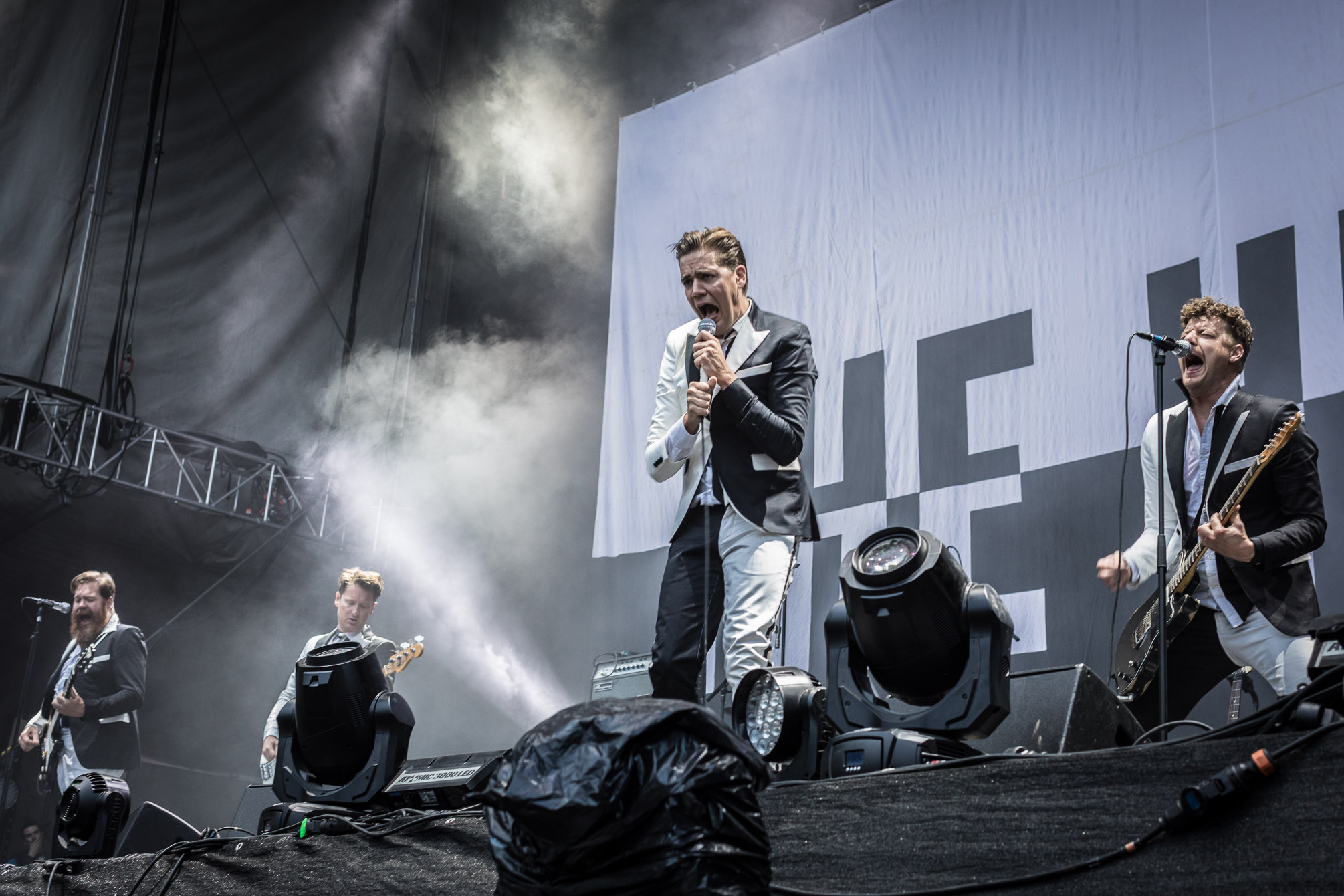 2018_06_The_Hives_0201