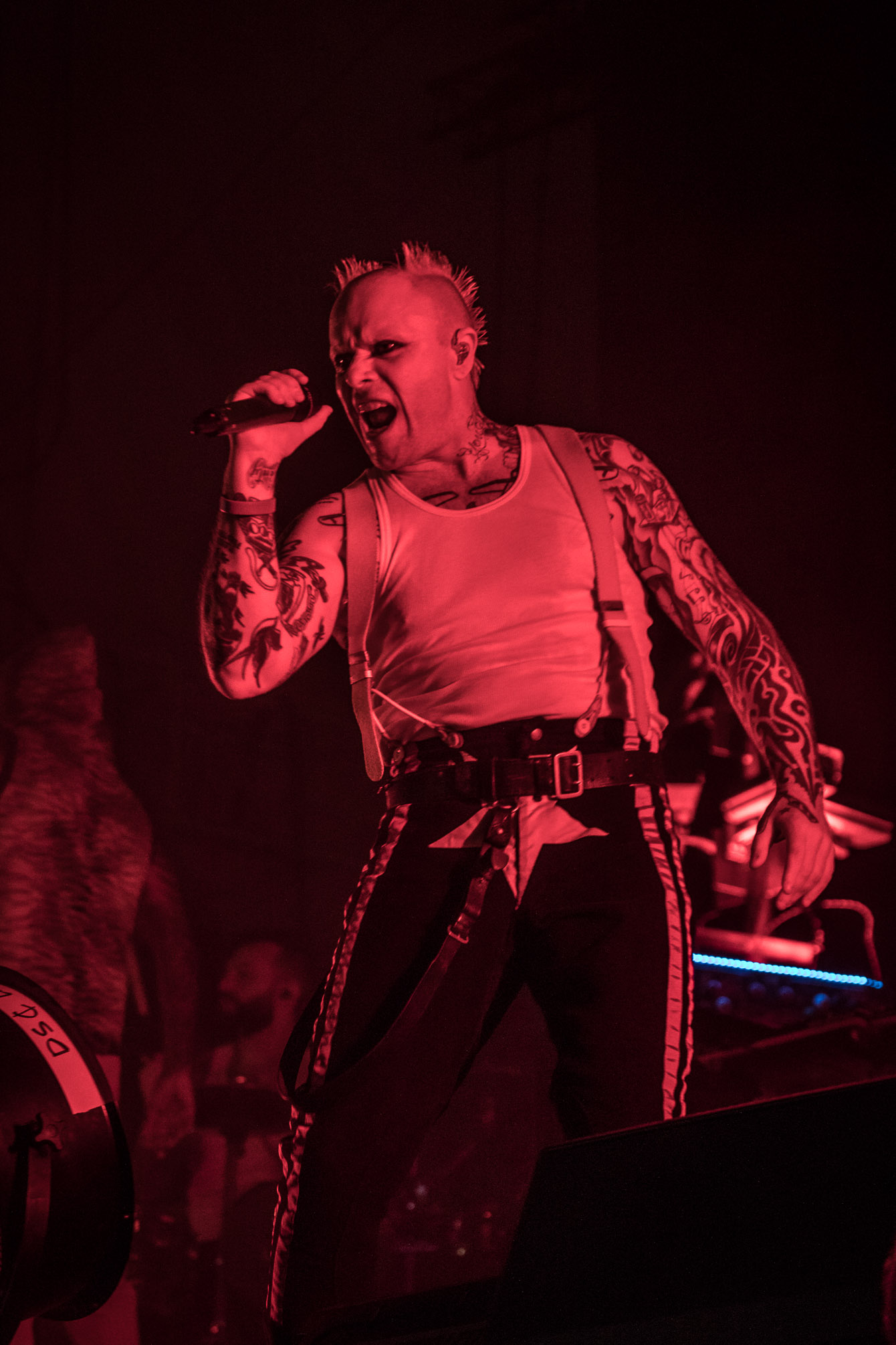 2018_06_The_Prodigy_0048