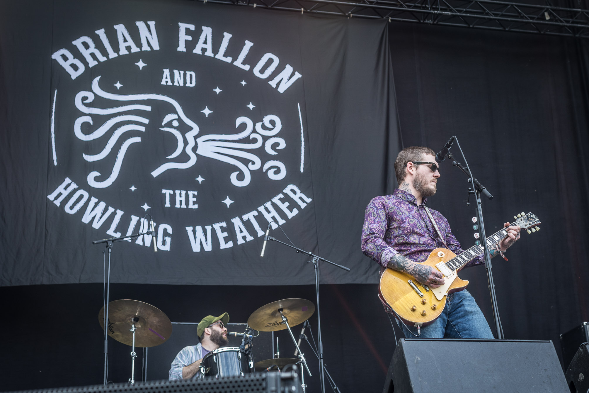 2018_06_09_Brian_Fallon_And_The_Howling_Weather_0005